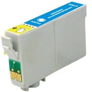 Epson T0682 compatible Ink Cartridge