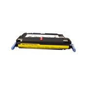 HP Compatible 314A YW (Q7562A) Toner Cartridge