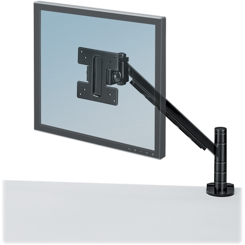 Fellowes, Inc Fellowes 8038201 Mounting Arm for Flat Panel Display