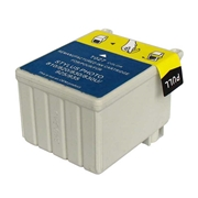 Epson T027 (T027201) compatible Ink Cartridge