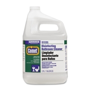 Procter & Gamble Comet Bathroom Cleaner Refill