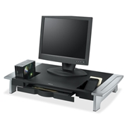 Fellowes, Inc Office Suites Premium Monitor Riser