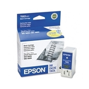 Epson T003 (T003011) OEM Ink Cartridge