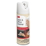 3M Desk and Office Cleaner 573