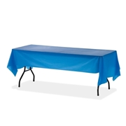 Genuine Joe Rectangular Table Cover