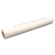 Speedball Art Company Bienfang Parchment Tracing Paper Roll