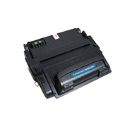 HP Compatible 42A (Q5942A) Toner Cartridge