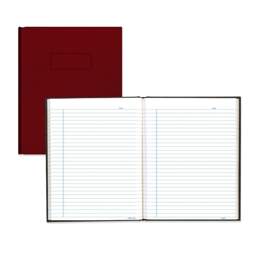 Dominion Blueline, Inc Blueline College Ruled Composition Book