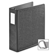 TOPS Products Cardinal SuperLife EasyOpen Locking Slant-D Ring Binder