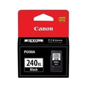 Canon PG-240 XL OEM Ink Cartridge