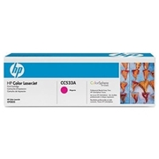 HP OEM 304A MA (CC533A) Toner Cartridge
