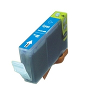 Canon BCI-3e C compatible Ink Cartridge