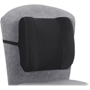 Safco Remedease High Profile Backrest