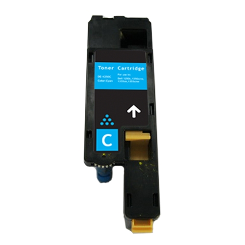 Dell Compatible 1660 CN (DWGCP) Toner Cartridge
