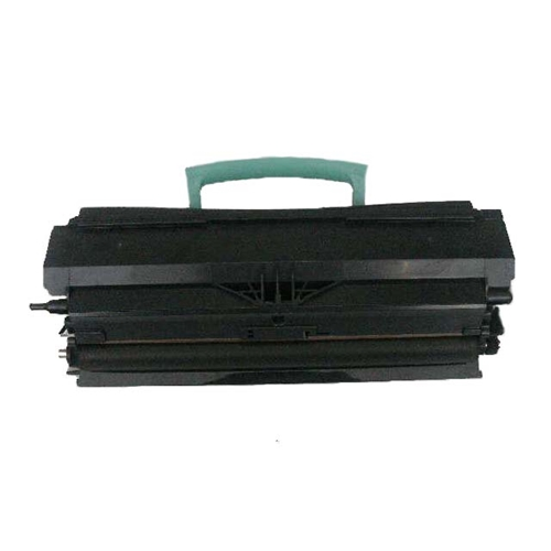 Dell Compatible 1700 HY (310-5402) Toner Cartridge
