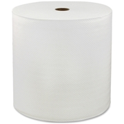 Genuine Joe Solutions 1-ply Hardwound Towels