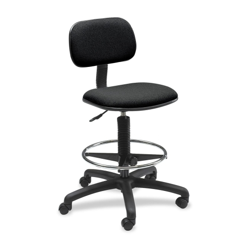Safco Products Safco Extended-height Drafting Stool