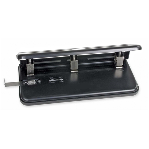 Swingline Economy Heavy Duty Hole Punch