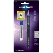 Sanford, L.P. Uni-Ball Kuru Toga Mechanical Pencil