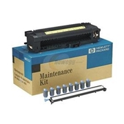 HP OEM Q5421A Laser Printer Maintenance Kit