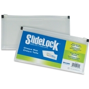 Winnable Slidelock Zip Envelope