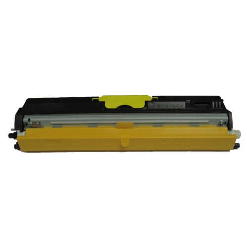 Minolta Compatible A0V306F Toner Cartridge