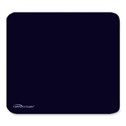 Compucessory Economy Mouse Pad