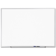 ACCO Brands Corporation Quartet Marker Board