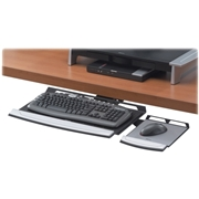 Fellowes, Inc Office Suites Keyboard Tray