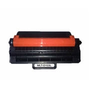 Samsung Compatible MLT-D103L Toner Cartridge