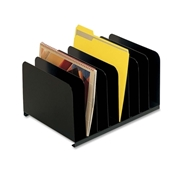 MMF Industries MMF Vertical Steel Organizer
