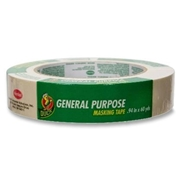 Henkel General Purpose Masking Tape