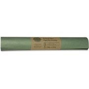 Conros Corporation Seal-It Kraft Package Paper