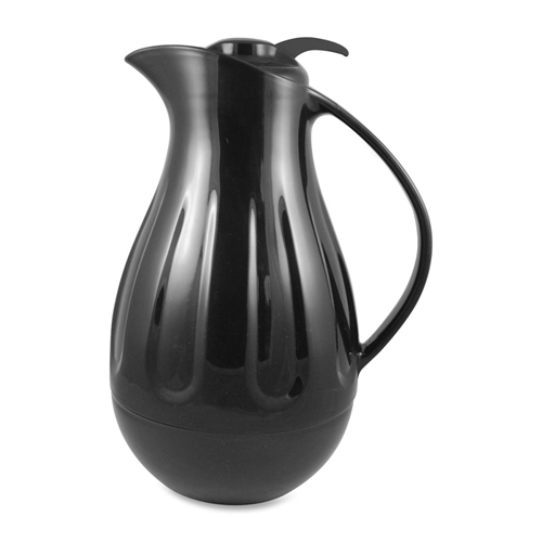 Genuine Joe Double Wall Carafe