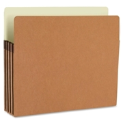 Smead 100% Recycled File Pocket 74205