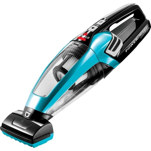 BISSELL Homecare BISSELL PowerLifter Cordless Hand Vacuum