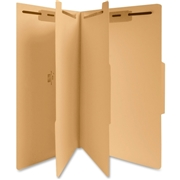 Sparco Products Sparco Classification Folder