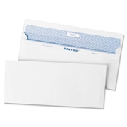 Quality Park Reveal-N-Seal Business Envelope