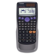 Casio Computer Co., Ltd Casio FX300ESPL Scientific Calculator