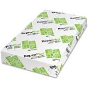 Boise Cascade Company Boise Cascade ReproPlus Recycled Paper