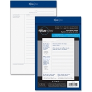 TOPS FocusNotes Legal Pad