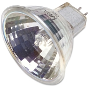 Apollo Replacemant Lamp