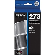 Epson T273120 OEM Ink Cartridge
