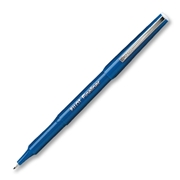 Pilot Corporation Pilot Fineliner Marker
