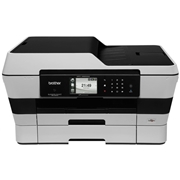 Brother MFC-J6920DW Inkjet Printer