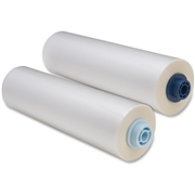 ACCO Brands Corporation GBC EZLoad 05828 Laminating Roll Film