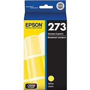 Epson T273420 OEM Ink Cartridge