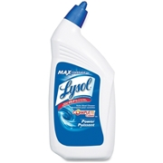 Reckitt Benckiser plc Lysol Professional Bathroom Cleaner