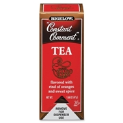 R.C. Bigelow, Inc Bigelow Tea Constant Comment Tea
