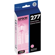 Epson T277 (T277620S) OEM Ink Cartridge